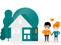 Immobilier neuf: confier mon projet