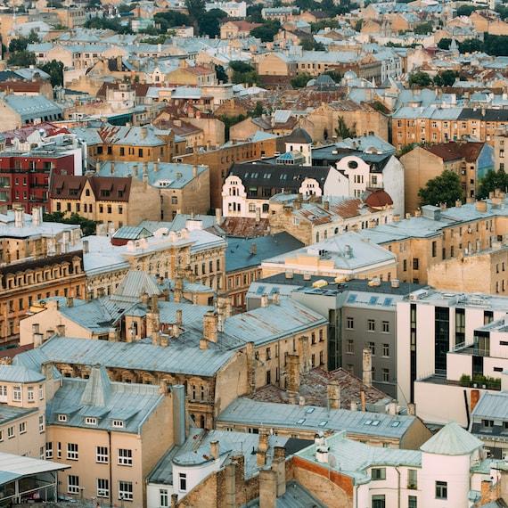 quelles-sont-les-villes-les-plus-agreables-pour-vivre-et-travailler