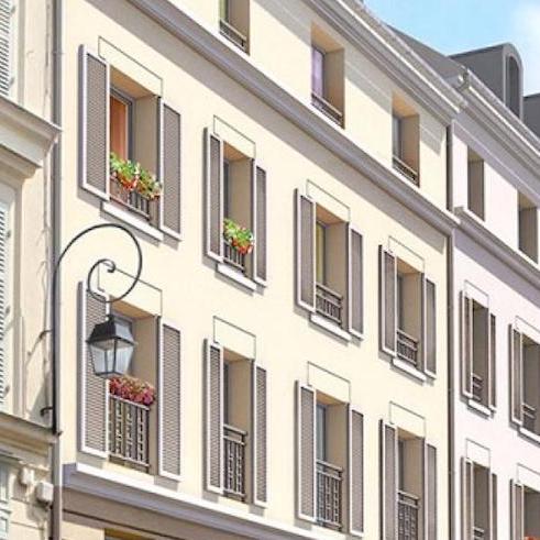 immobilier-de-luxe-quand-la-pierre-se-fait-precieuse