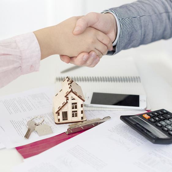 credit-immobilier-quel-profil-avoir-pour-obtenir-le-meilleur-taux