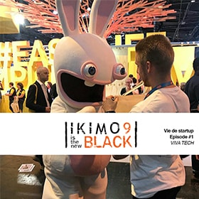 ikimo9-is-the-new-black-vie-de-start-up-immo-episode-1-serie