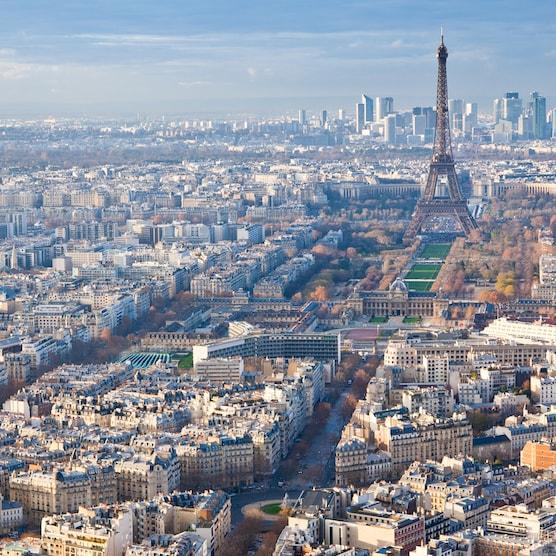 jo-2024-ces-villes-ou-les-prix-vont-grimper