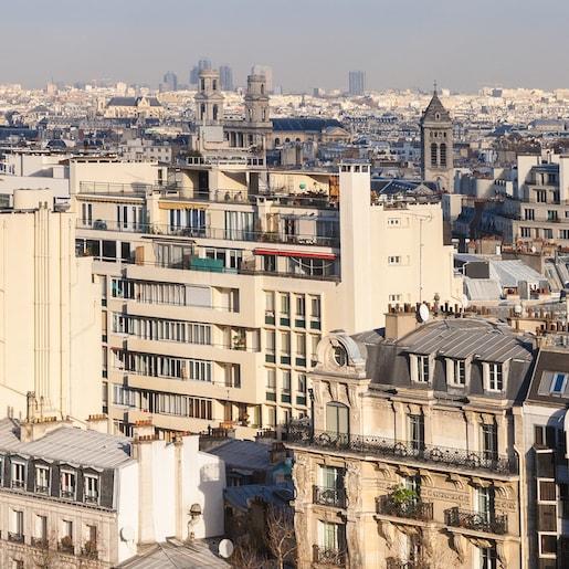 4-raisons-dacheter-un-logement-neuf-en-centre-ville