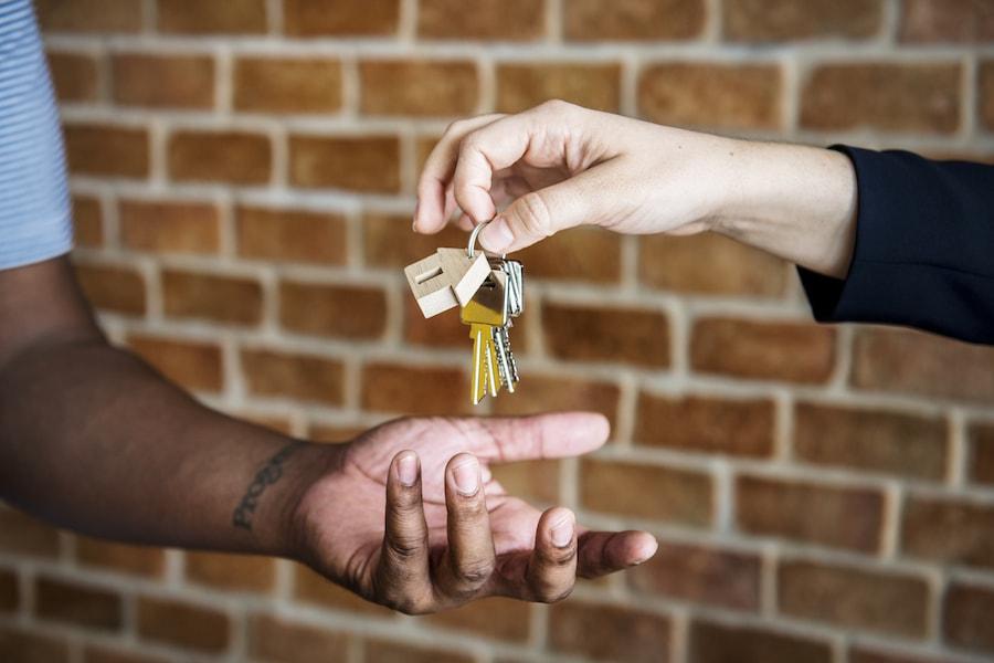 immobilier-les-meilleures-villes-etudiantes-de-2018