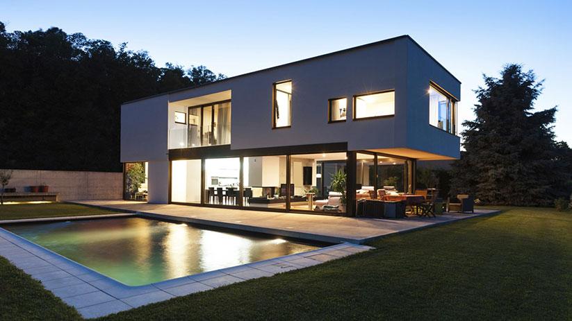 comment-financer-lacquisition-dune-residence-secondaire