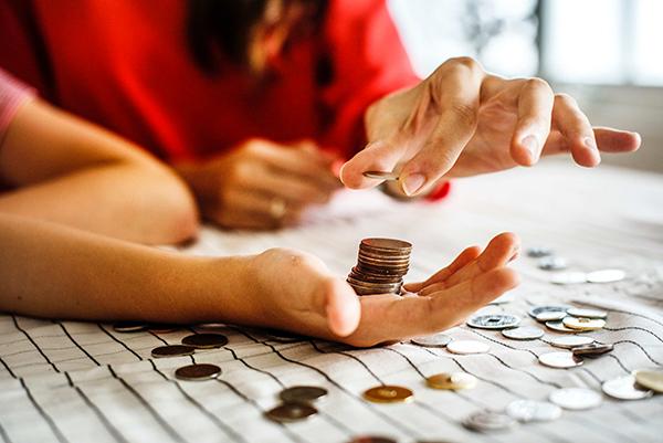 assouplir-le-financement-dun-logement-avec-le-regroupement-de-credit