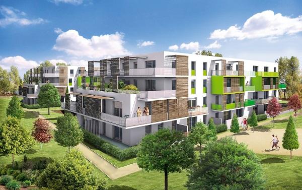 les-taux-immobiliers-de-ce-debut-dannee-2019
