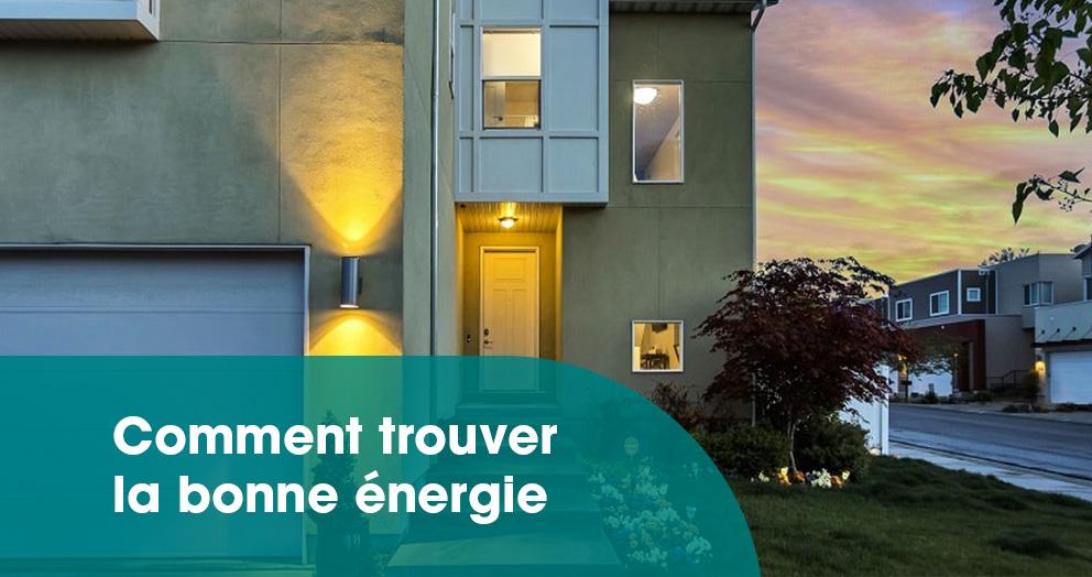 comment-trouver-la-bonne-energie-pour-son-logement