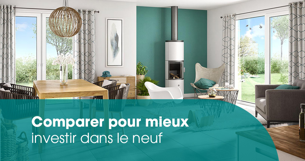 comparer-mieux-investir-neuf
