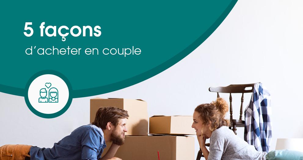 5-facons-acheter-logement-couple
