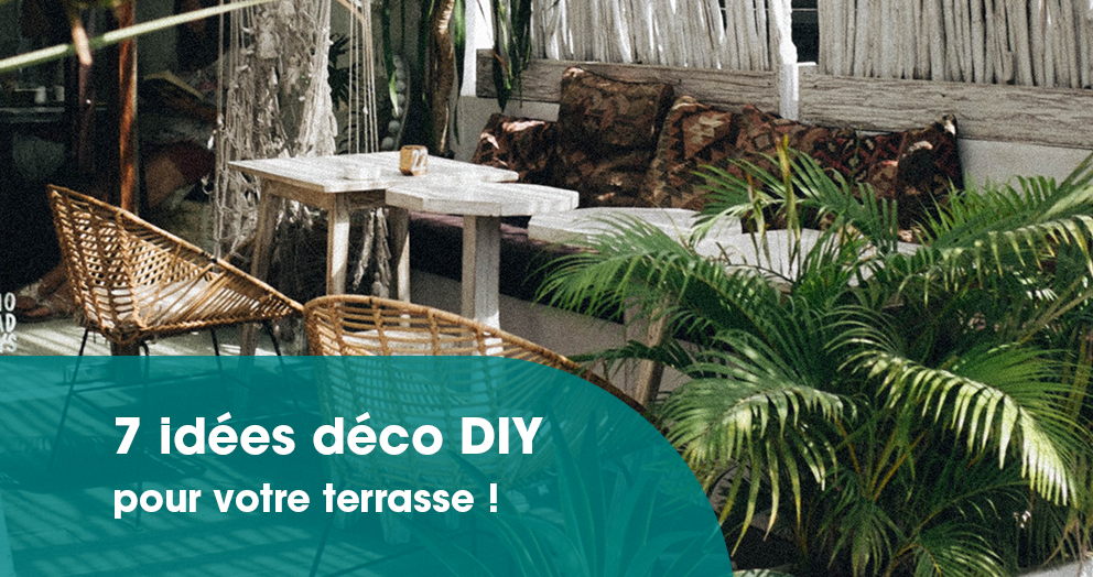 7-idees-deco-pour-terrasse