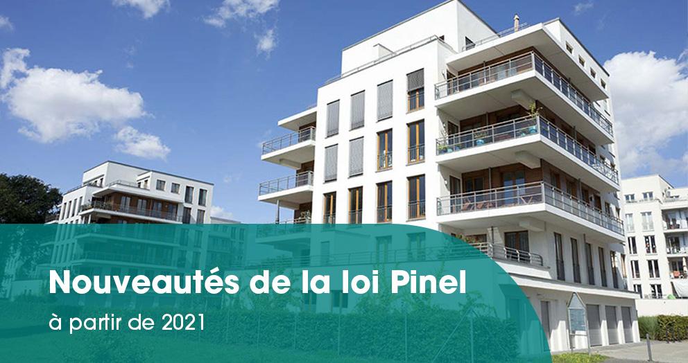 nouveautes-du-dispositif-pinel-en-2021
