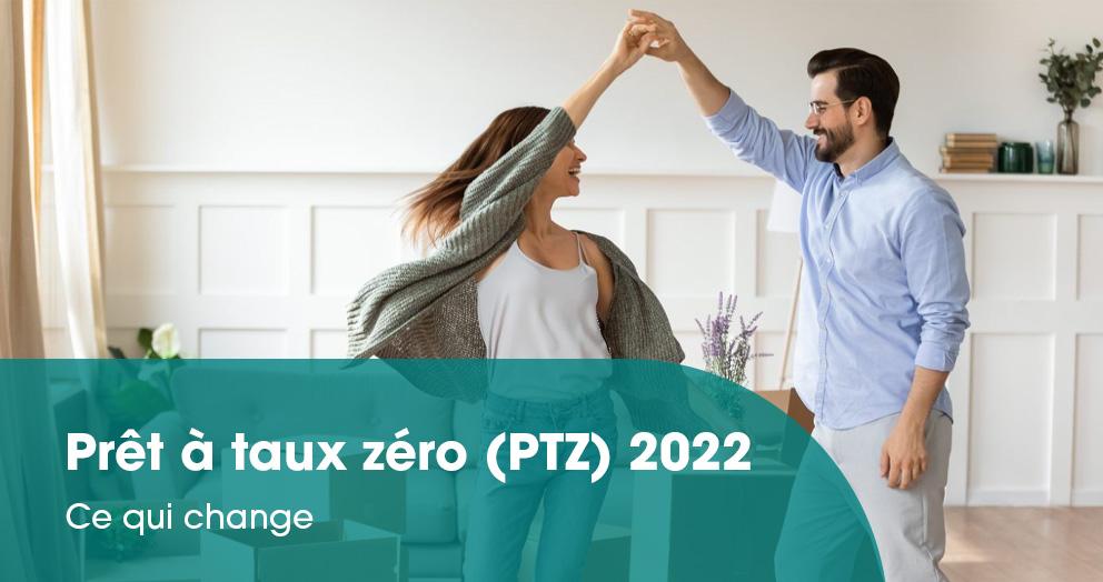 pret-a-taux-zero-ptz-en-2022-ce-qui-change