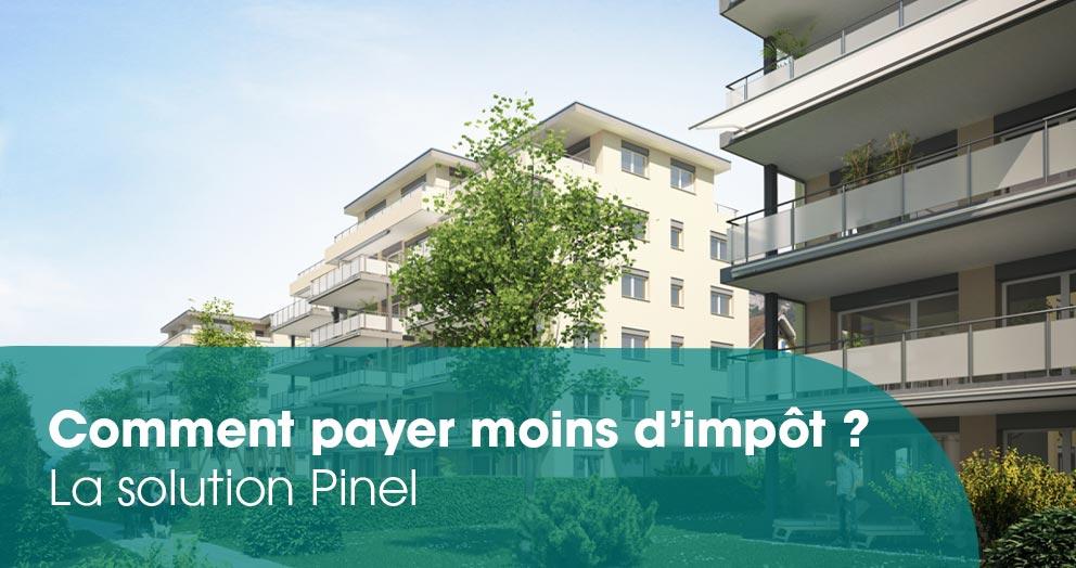 comment-payer-moins-dimpot-la-solution-pinel