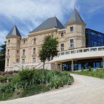 l-eco-quartier-la-reynarde-st-menet-marseille-11eme