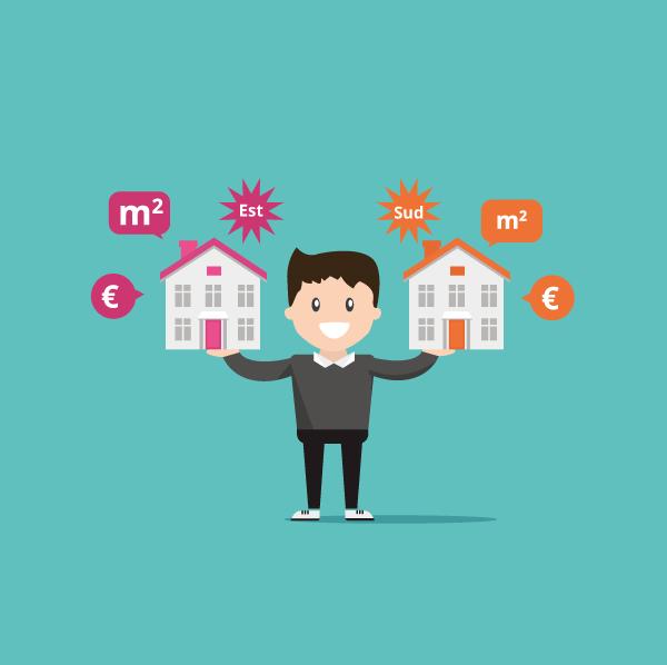 comparateur-immobilier-neuf-ikimo9-propose-plus-de-8000-logements-neufs-france-a-comparer-cherchez-comparez-achetez-meilleur-prix-direct-promoteur