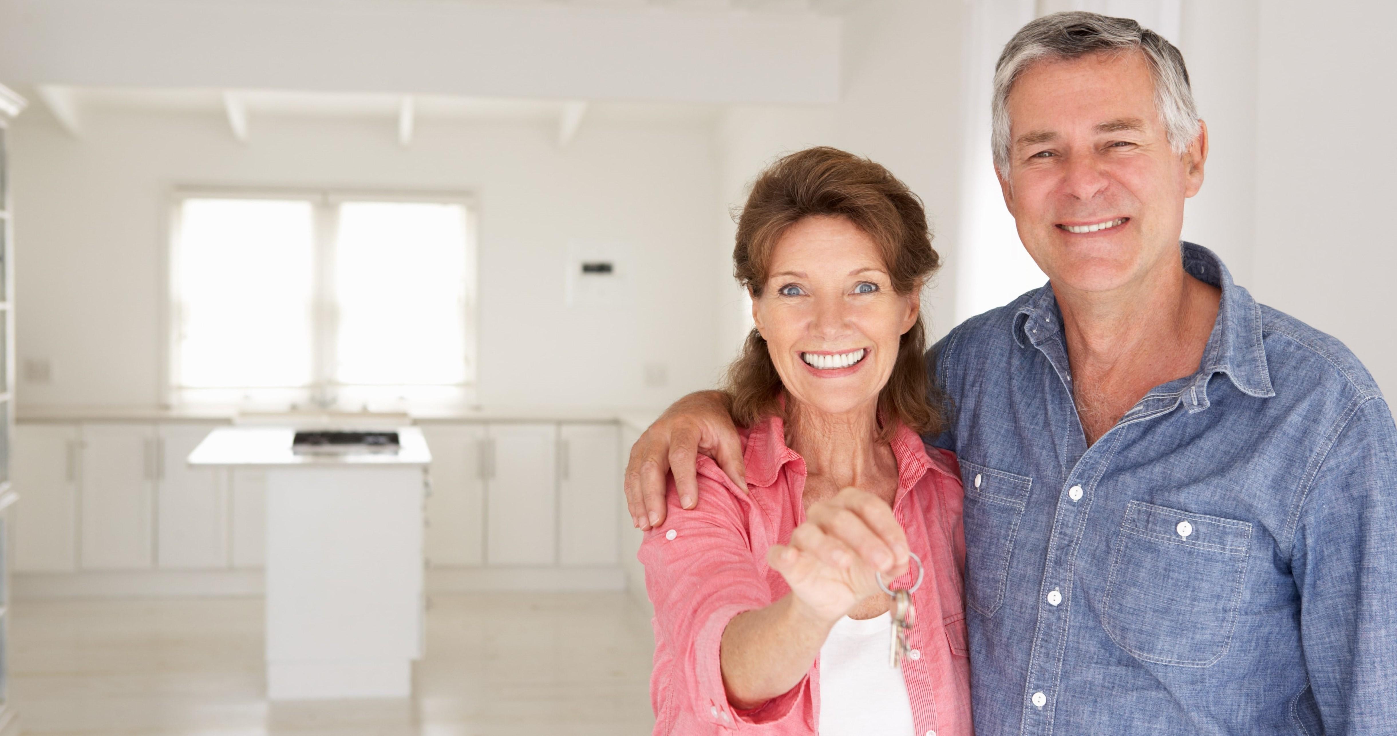 pinel acheter un logement neuf pour louer logement neuf en france ikimo9. Black Bedroom Furniture Sets. Home Design Ideas