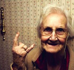pourquoi-investir-dans-une-residence-seniors-grace-a-la-loi-pinel
