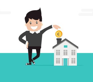 programmes-neufs-quels-sont-les-pieges-a-eviter-lorsque-lon-souhaite-acheter-un-logement-neuf