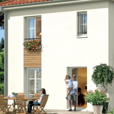 immobilier-les-differentes-categories-de-logements-neufs