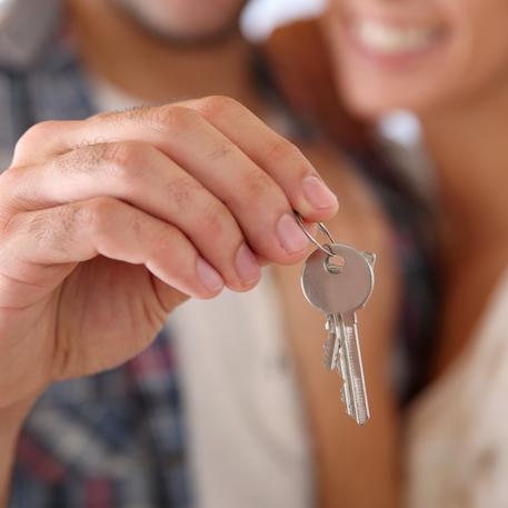 les-5-bonnes-resolutions-pour-bien-investir-en-immobilier