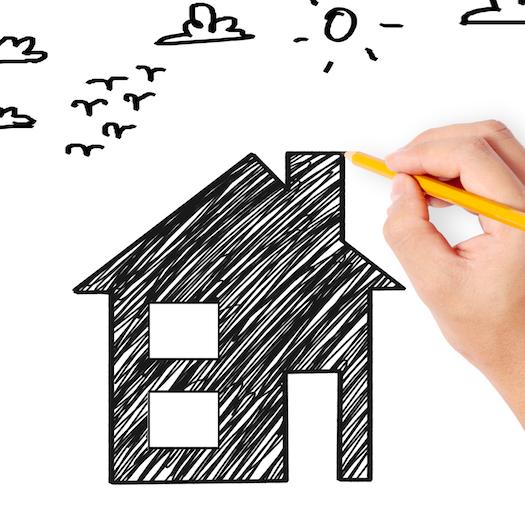 offres-promotionnelles-les-soldes-en-immobilier