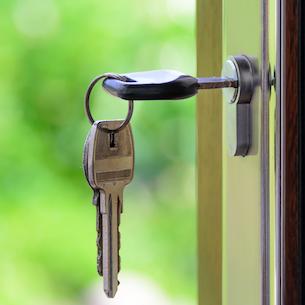 6-conseils-pour-transmettre-un-bien-immobilier