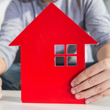 5 questions pour savoir si votre logement est facile vendre ikimo9. Black Bedroom Furniture Sets. Home Design Ideas