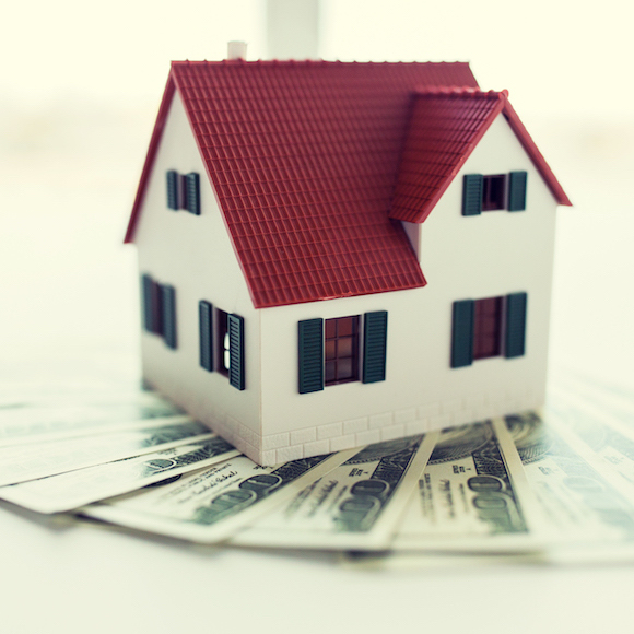 Acheter un logement plut t que de payer plus de 3000 d for Acheter logement