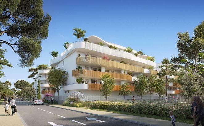 Programme Le Parc Des Cyclades  - Serignan