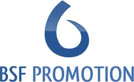 Immobilier neuf Bsf Promotion