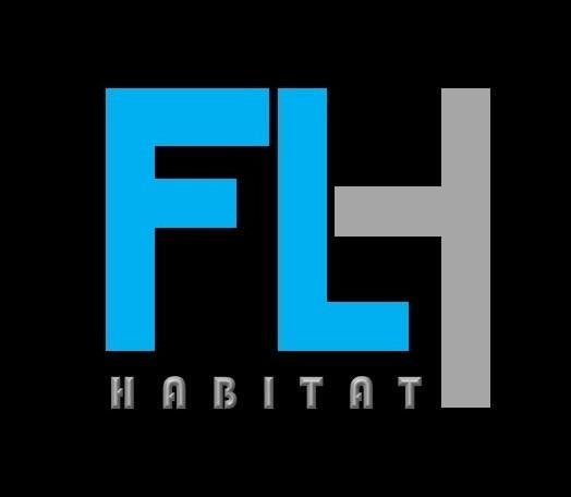 Immobilier neuf Flh Habitat