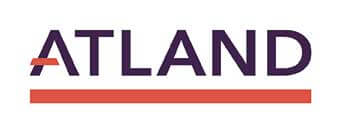 Immobilier neuf ATLAND