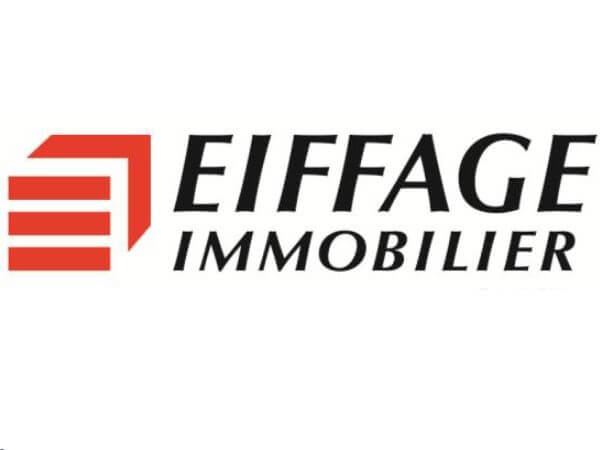 Immobilier neuf Eiffage Immobilier Sud Ouest