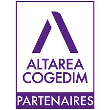 Immobilier neuf Altarea Cogedim Partenaires