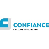 Immobilier neuf Groupe Confiance Immobilier