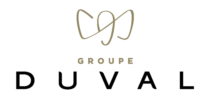 Immobilier neuf Groupe Duval