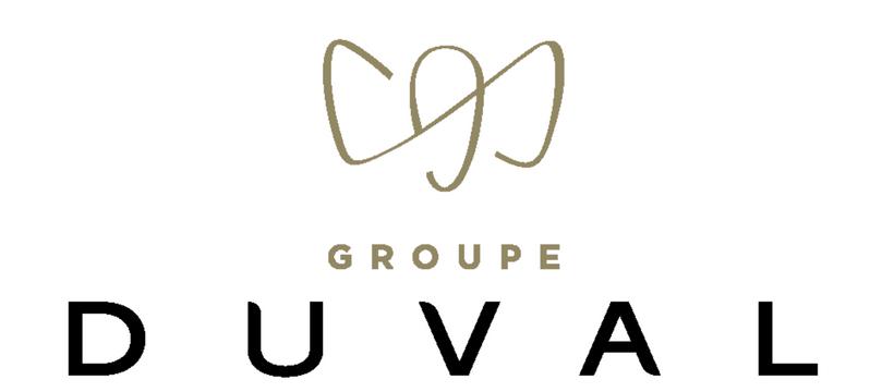 logo-promoteur