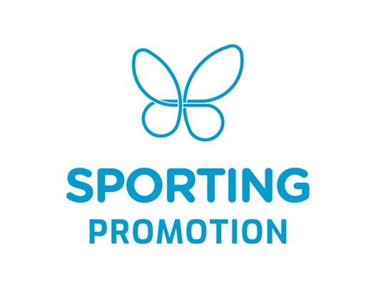 Immobilier neuf Sporting Promotion