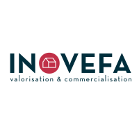Immobilier neuf Inovefa