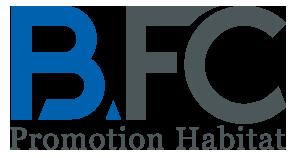 Immobilier neuf Bfc Promotion Habitat