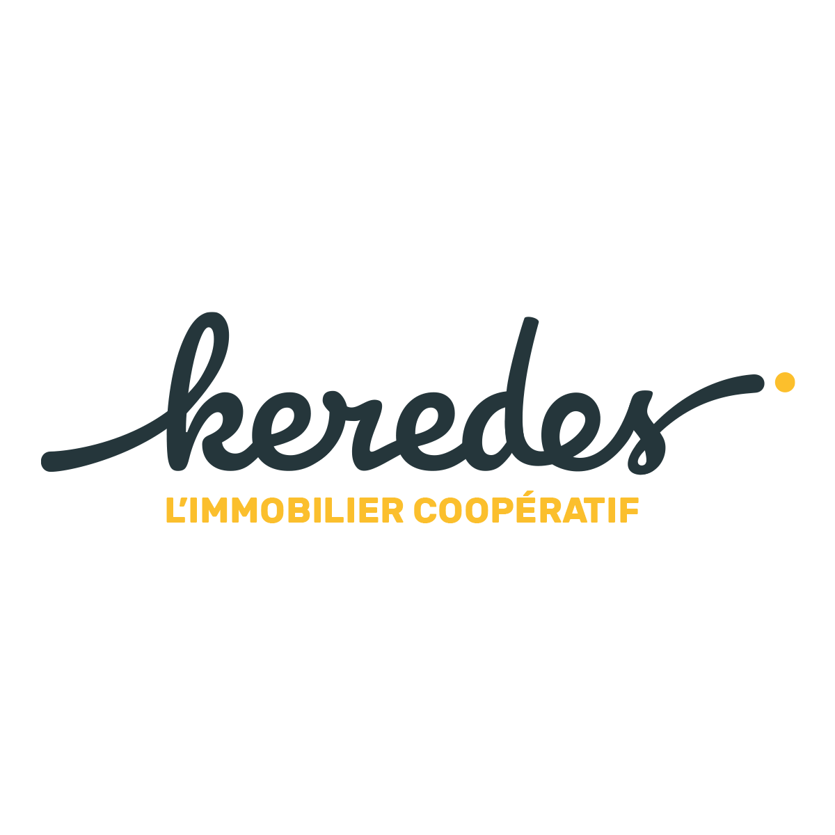 Immobilier neuf Keredes Promotion Immobilière