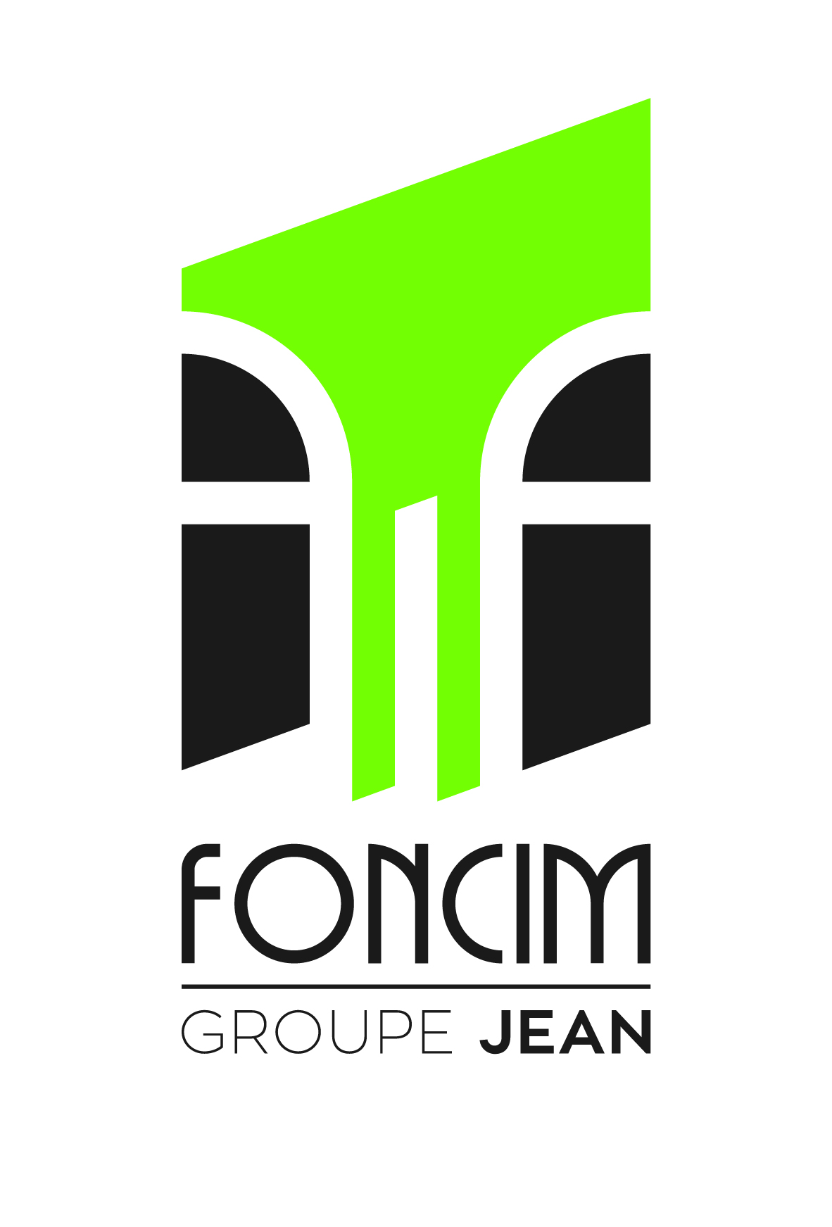 Immobilier neuf Foncim Promotion