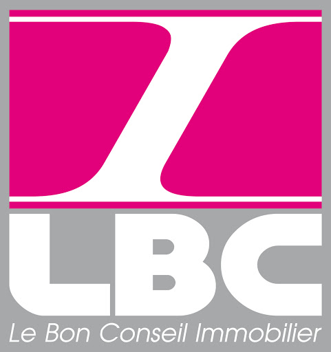 Immobilier neuf Lbc Immobilier