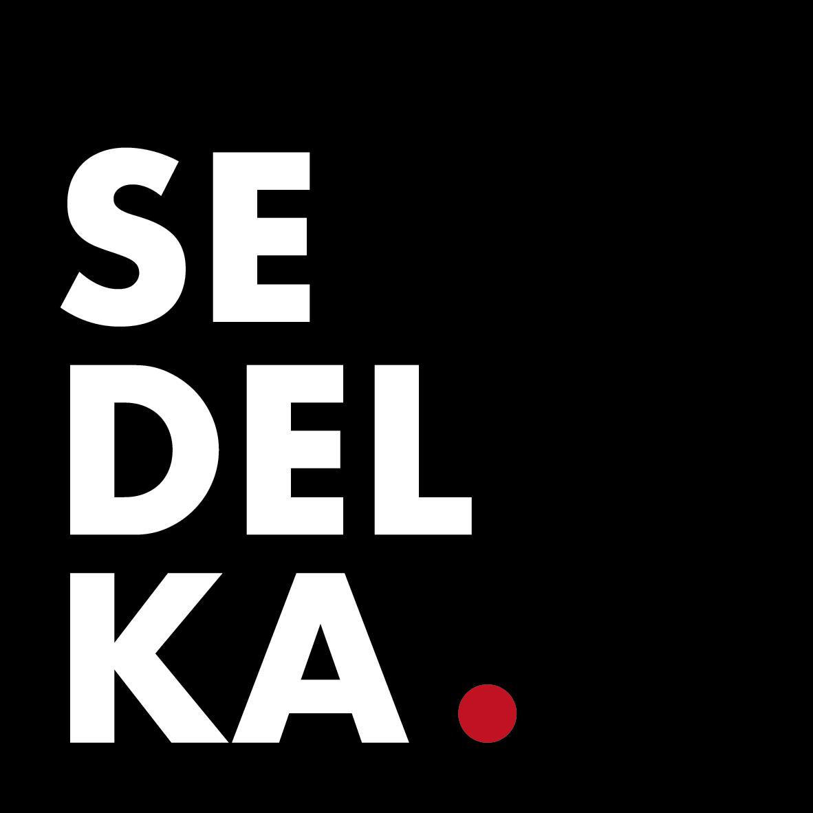 Immobilier neuf Sedelka