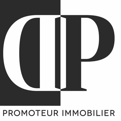 Immobilier neuf Delpel Promotion