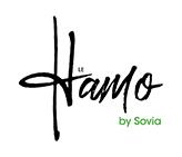 Immobilier neuf Le Hamo