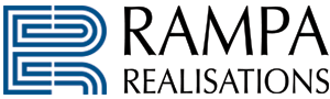 Immobilier neuf Rampa Réalisations
