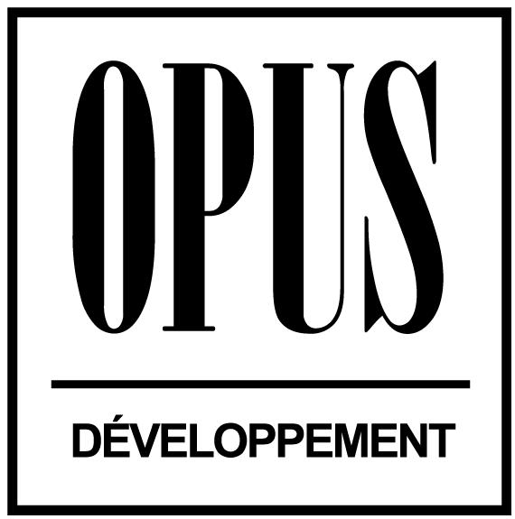 Immobilier neuf Opus Développement