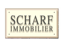 Immobilier neuf Scharf Immobilier